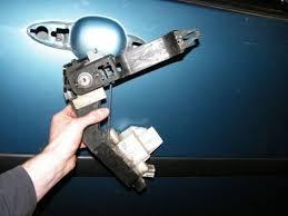 ford focus power door lock motor change 2000 Ford Focus Door Lock Diagram SOHC Serpentine Belt