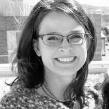Debbie Ratliff (@DebbieRatliff88) | Twitter