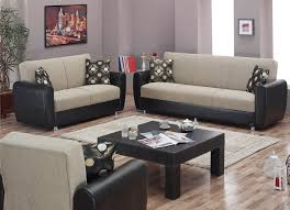 modern leather furniture houston. leather living room furniture houston khabars modern
