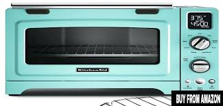 red kitchenaid toaster oven best convection ovens kitchenaid empire red toaster oven