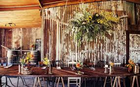 Small Picture The Wedding Designer WedShed