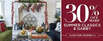 summer clics pelham al low onvacations wallpaper image on