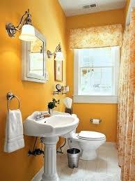 yellow bathroom large yellow bathroom rugs