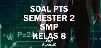 Buku k13 revisi 2018 smk pai; Download Soal Pkn Pts Kelas 8 Smp Semester Genap 2020 Pdf