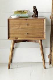 Wooden Side Table Trends Wooden Side Table With Drawer 85 By Excellent Side Tables