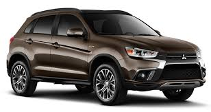 2018 mitsubishi rvr. unique mitsubishi type new year 2018 make mitsubishi model rvr and 2018 mitsubishi rvr
