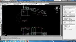 autocad dimension text size how to remove dimension style override in autocad showing with image