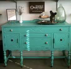 painted dresser ideasPainted Dresser Ideas hight  Painted Dresser Ideas  Home