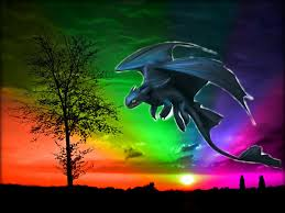 dreamworks animation images toothless hd wallpaper and background photos