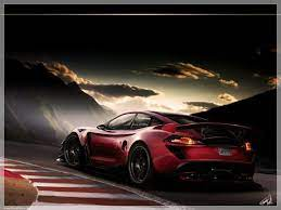 Sports cars wallpapers for desktop ...