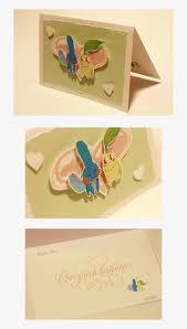 3d pokemon wedding card wedding invitation