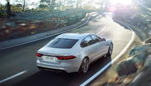 2018 jaguar diesel. contemporary 2018 however you might be bogged down with its poor ride quality noisy diesel  engine and the split folding rear seats are not standard to 2018 jaguar
