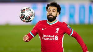 Liverpool FC gegen Newcastle United im TV und IPTV, Live-Stream &  Live-Ticker