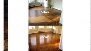 wood flooring cost per square foot