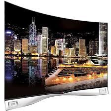 lg tv curved. lg 55ea9800 55\ lg tv curved l