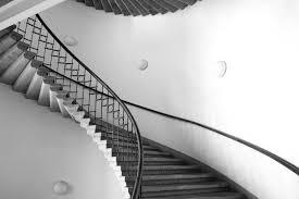 Das sorgt nicht nur für mehr lebensqualität, es ist auch mit kosten verbunden. Treppen Treppengelander Aus Holz Stahl Beton Schoner Wohnen