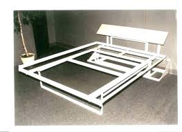 Murphy Bed Kit Bed With Desk Horizontal Bed Kit The Best Bed Kits ...