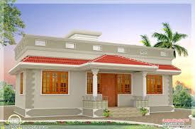 Kerala Home Design One Floor Plan Sqfeet Kerala Style Single Floor Bedroom Home House Cabbage