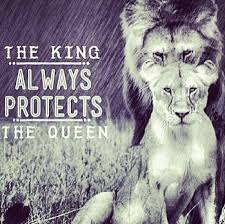 Lion King Love Quotes Inspiration Lion Queen Love Quotes On QuotesTopics
