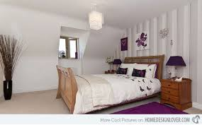Lovely Pale Pink Bedroom 6 Bedroom Ideas For Women In Their 20s