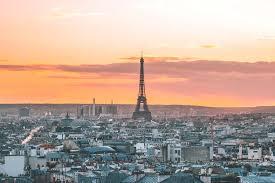 Ooh La La Paris iPhone Xs Max ...