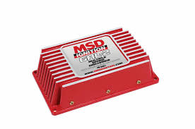 6421 msd 6al 2 wiring diagram 6421 automotive wiring diagrams msd performance msd 6al 2 2 step