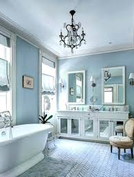 blue bathroom ideas coral and light bedroom sweet gray tile designs t27 blue