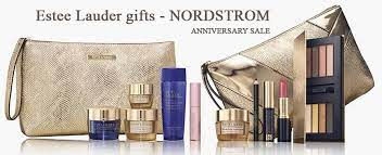 estee lauder gift with purchase offers