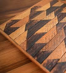 Reclaimed Wood Wall Art Broken Pyramids Reclaimed Wood Wall Art Art Art Pieces Wood