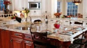 kitchen lighting tips. Kitchen Lighting Design Tips