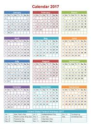 Free Holiday Countdown Calendar Printable | Jill Davis Design