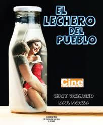 El Lechero del Pueblo - Nexos Latinos