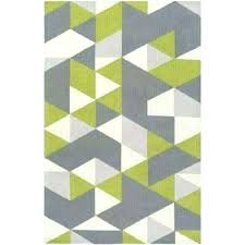 grey green rug lime green and black rug grey green rug lime green area rugs the