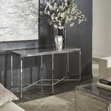 51 sofa tables to add designer style to