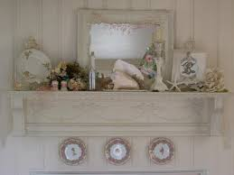 Shabby Chic Decorating Shabby Chic Decorating Ideas Design Home Design By John