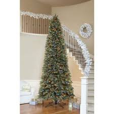 Artificial Christmas Trees Christmas Trees And LED On Pinterest