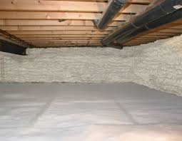how to insulate a crawl space.  Crawl Thereu0027s A Right Way And Wrong For Insulating Your Crawl Space  Depending On Where You Live Do Know The Difference We Do U2014 Read On Throughout How To Insulate A Crawl Space