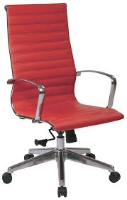 Office Chair Leather Leather Office Chairs And Executive Leather Chairs Free Shipping