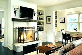 fireplace channel direct tv fireplace channel direct stand direc