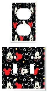 minnie mouse rug bedroom bathroom collection large size of coffee mickey bath and decor incredible design