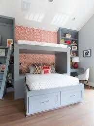 Image John Lewis Pinterest Pin On Bedding Room Ideas