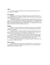 essay of description holi in marathi