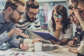 Disadvantages Of Teamwork Advantages Disadvantages Of Teams In Organizations
