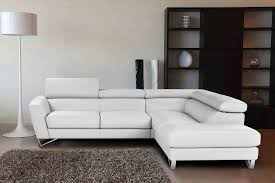 most comfortable sectional sofa. Most Comfortable Sectional Couches Sofas With Chaise Sofa Contemporary Leather Beds Fresh