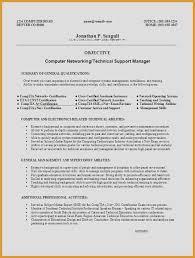 Skill Based Resume Template New Education Based Resume Template Lovely Skills Based Resume Template