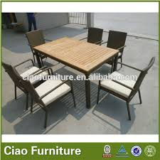 used teak furniture. used teak outdoor furniture suppliers and manufacturers at alibabacom e
