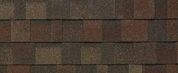 Iko Architectural Roofing Shingles Dynasty Sedona