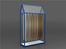 In Store Display Stands Fabric Store Display Stands Fixtures Ideas Textile Showcase 98