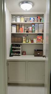 kitchen storage cabinets luxury wood storage cabinets with doors and shelves freestanding pantry