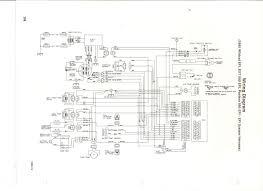 1993 polaris indy 500 efi wiring diagram zookastar com 1993 polaris indy 500 efi wiring diagram new arctic cat thundercat snowmobile wiring diagram circuit wiring